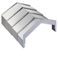 steel way covers