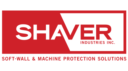shaver industries